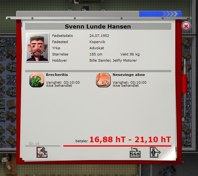 Online gratis flørting spill uten registrering
